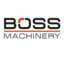 Eindhovensebaan 3 5505 Ja Veldhoven.Boss Machinery Bv Telefono Numeris Adresas Ant Truck1