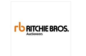 Ritchie Bros Auctioneers Spain